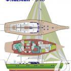 flagman 18